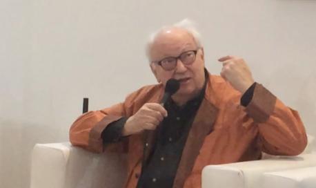 Étienne Balibar - laïcité