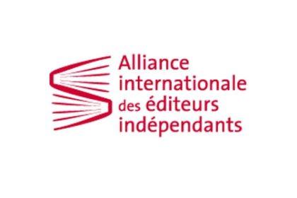 En toutes lettres rejoint l'Alliance Internationale des Éditeurs  indépendants - En toutes lettres